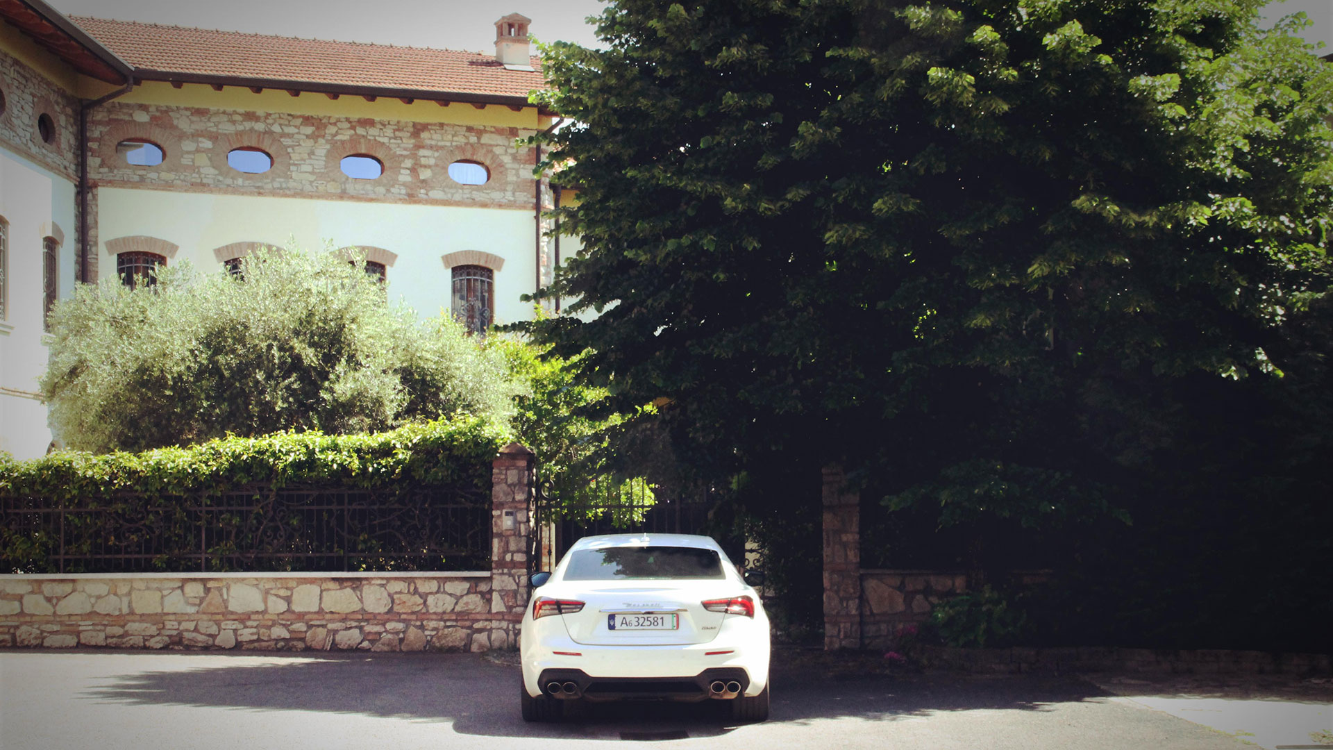 maserati-ghibli-hybrid-prova-test-l-italia-s-è-desta (55)