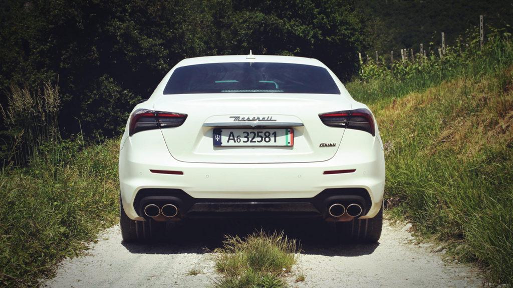 maserati-ghibli-hybrid-prova-test-l-italia-s-è-desta (56)