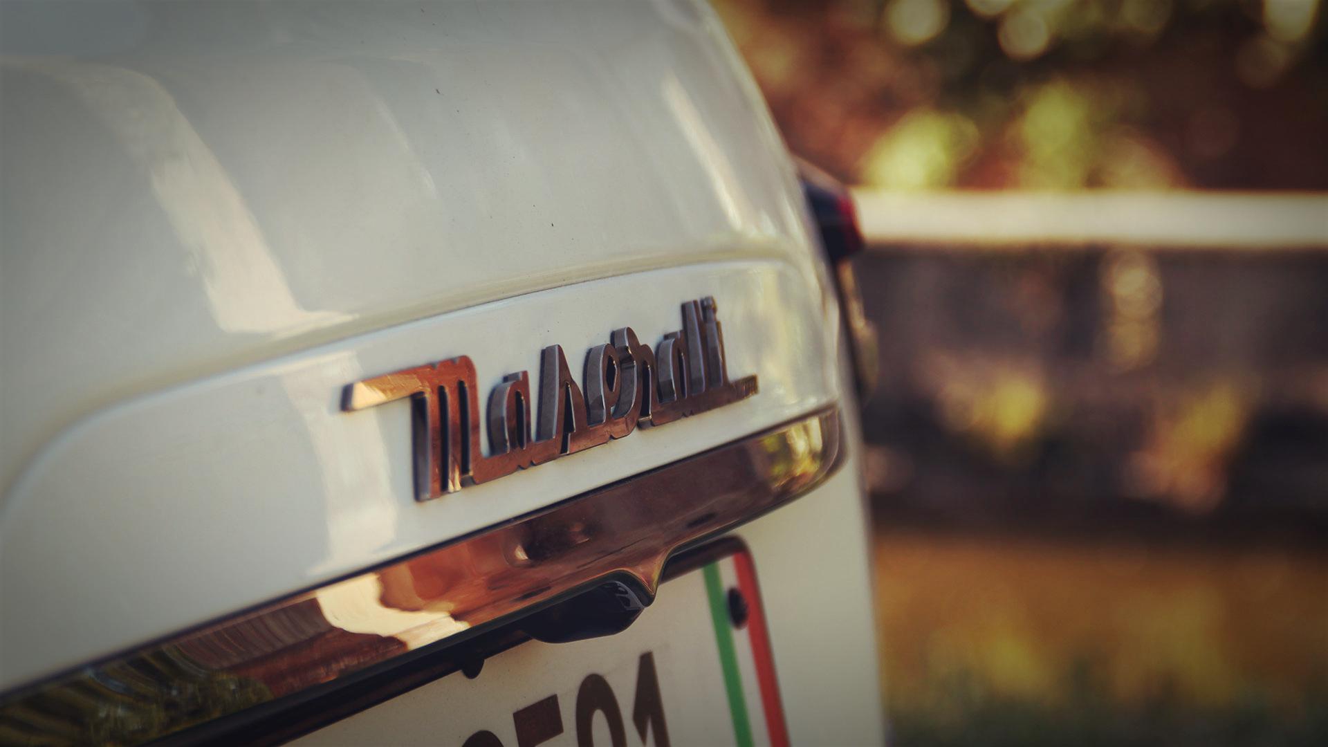 maserati-ghibli-hybrid-prova-test-l-italia-s-è-desta (78)