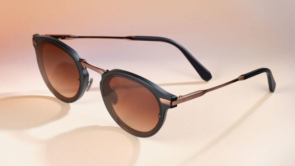 omega-sunglasses-collection