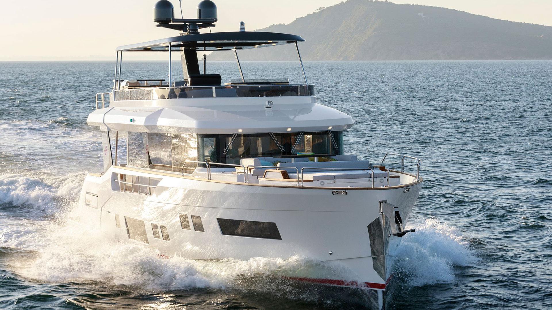 sirena-yachts-sirena-68